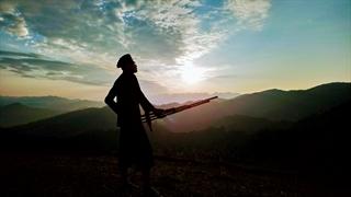 Tiếng Khèn trên bản Mông