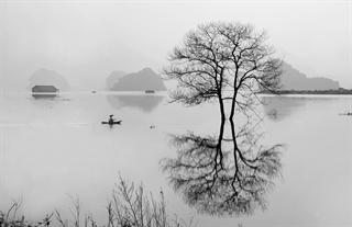 Hồ sinh Thái